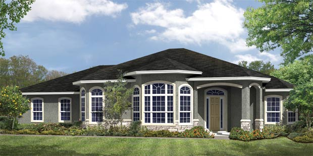 Http Www Nshomes Us Designs Southern Elegance Plans Madison