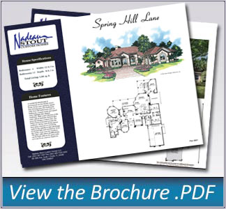 House Plan Brochure on furniture brochure, color brochure, construction brochure, housing brochure, foundation brochure, pool brochure, architecture firm brochure, architect brochure, solar brochure, design brochure, remodeling brochure, plumbing brochure, hotel brochure, realtor brochure, farm brochure, library brochure, map brochure, apartment brochure, wedding brochure, office brochure,