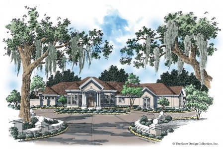 Sater Design Plans built by Ocala Custom Home Builder Nadeau Stout on hoax house, manufacture house, niche house, pop culture house, fraternities house, secondary house, facility house, teenagers house, construction house, biological house, resume house, origin house, kinetic architecture house, the human house, social media house, dialog house, most expensive house, japanese culture house, computer house, my story house,